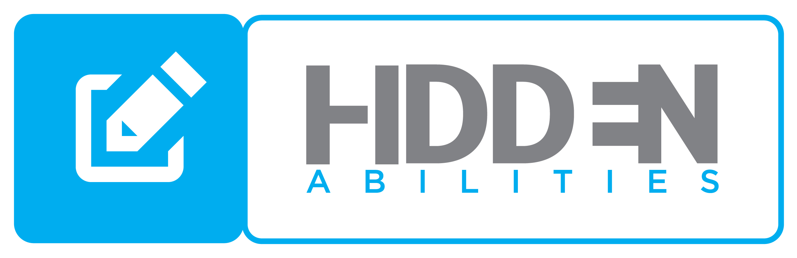Hidden Abilities, LLC logo