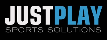Just Play Solutions logo